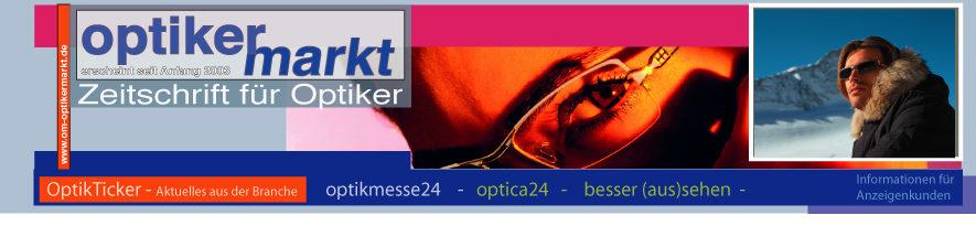 om-optikermarkt