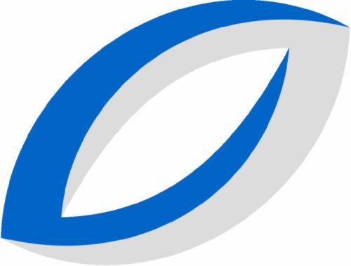 AOS-Logo