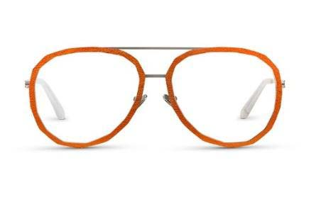 Muster Miga Eyewear
