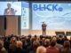 Wolfgang Bosbach sprach auf der Blick•2019