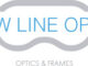 Logo New Line Optik