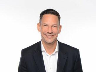 Porträt Dr. Gerd Kaufmann