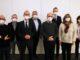 Vorstand der AOI Köln-Aachen 2020
