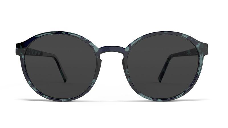 Neubau Eyewear Modell Robin