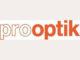 pro optik Logo