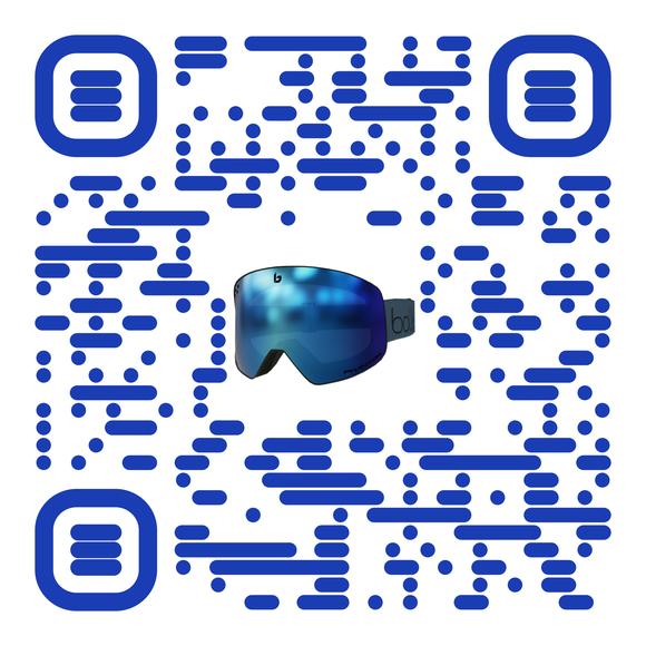 QR-Code Bollé