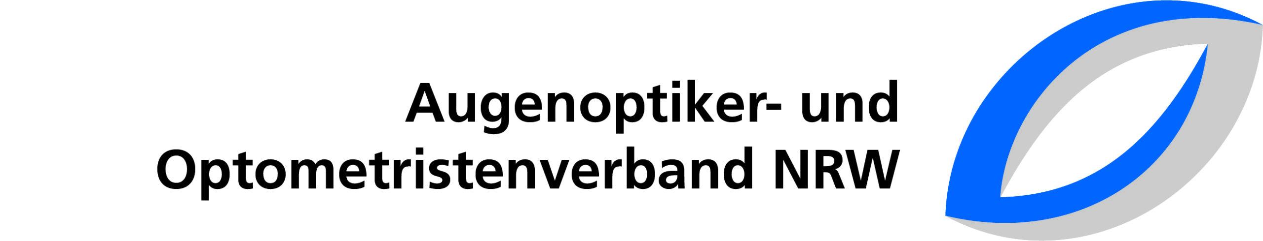 Logo AOV NRW