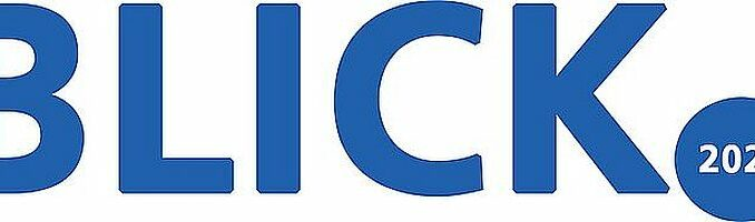 Logo Blickpunkt