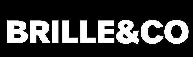 Logo Brille & Co